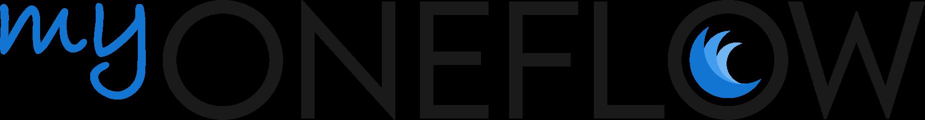 myOneFlow_logo--color-dark@2x