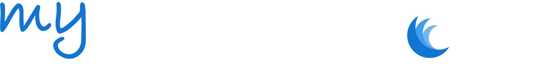 myOneFlow_logo--color-light@2x